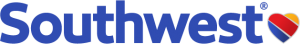 logo-swa-c2b5a5