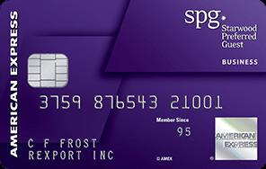 business-card-spg