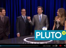 PlutoTV_Screenshot_WLogo