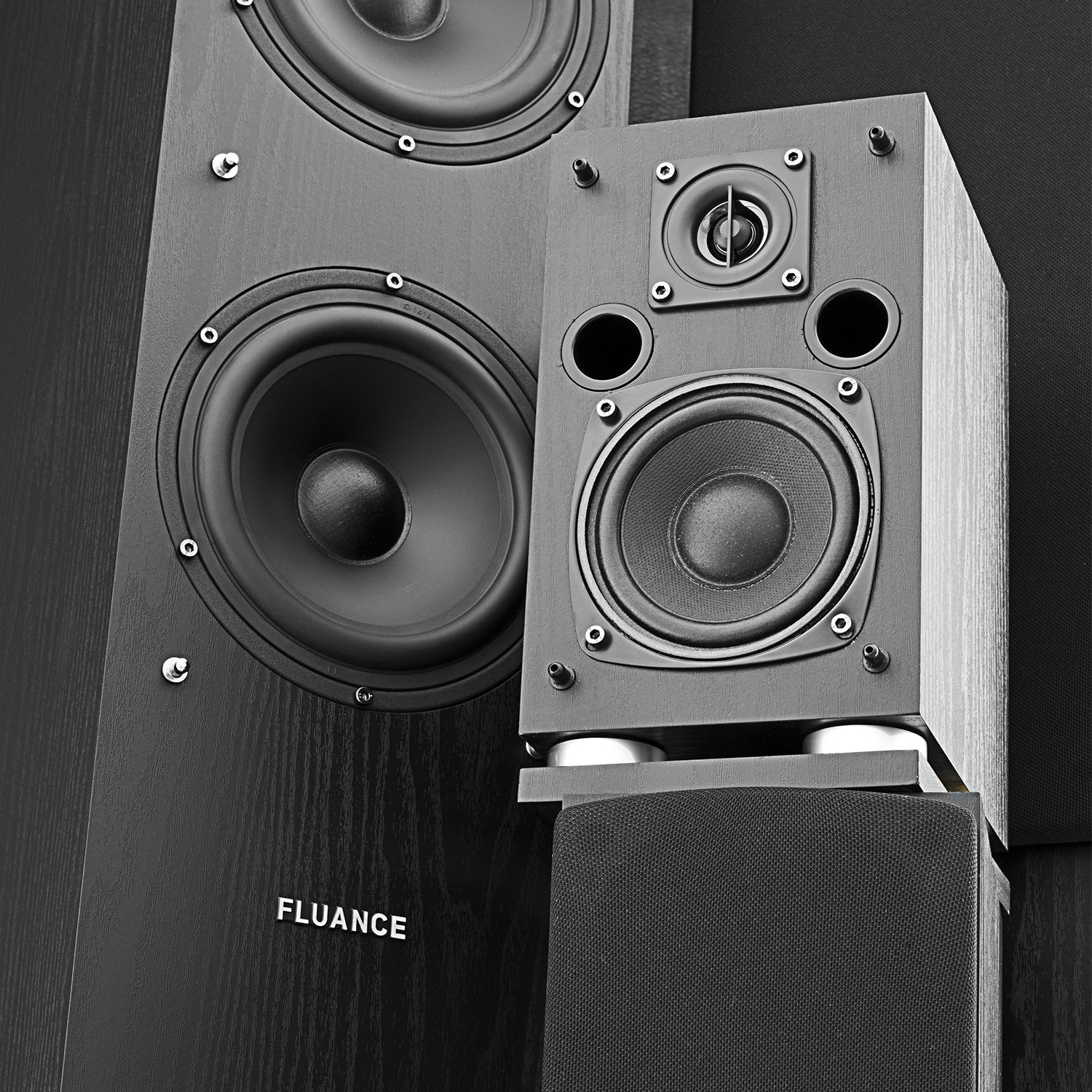 polk monopricembs the video videos audio speakers sounding best bookshelf ultrabudget cnet