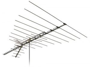 Best Antennas Available to Help You Cut the Cord - Savings