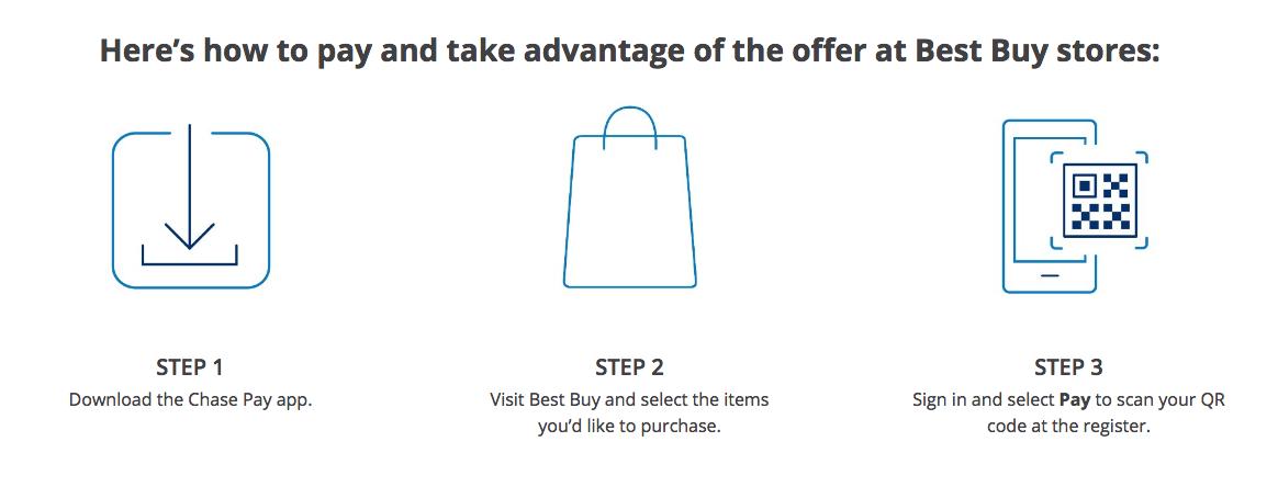 download the best buy app