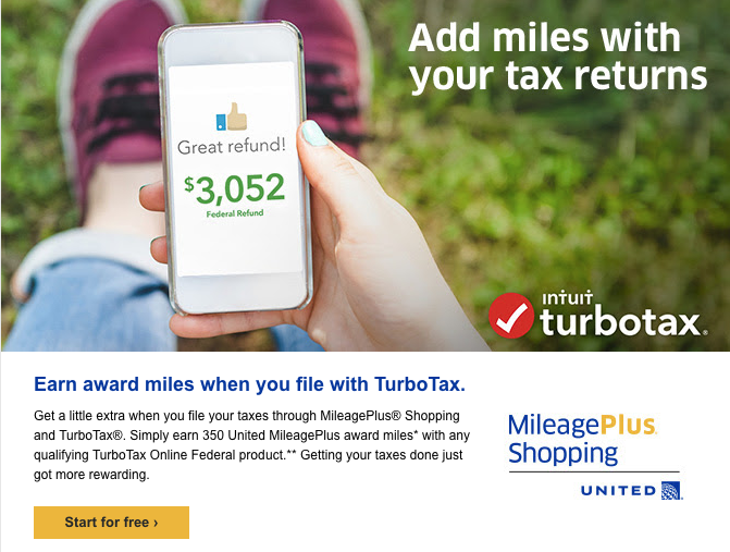 how to download turbotax 2018 free