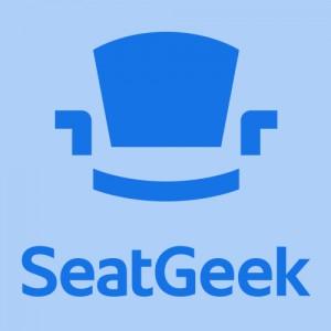 Review Stubhub Vs Seatgeek Savings
